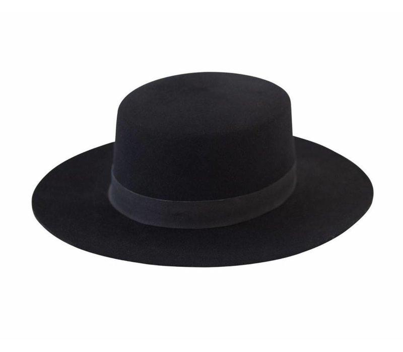 Janessa Leone Gabrielle Hat