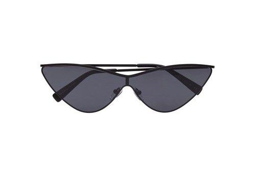Le Specs The Fugitive Sunglasses