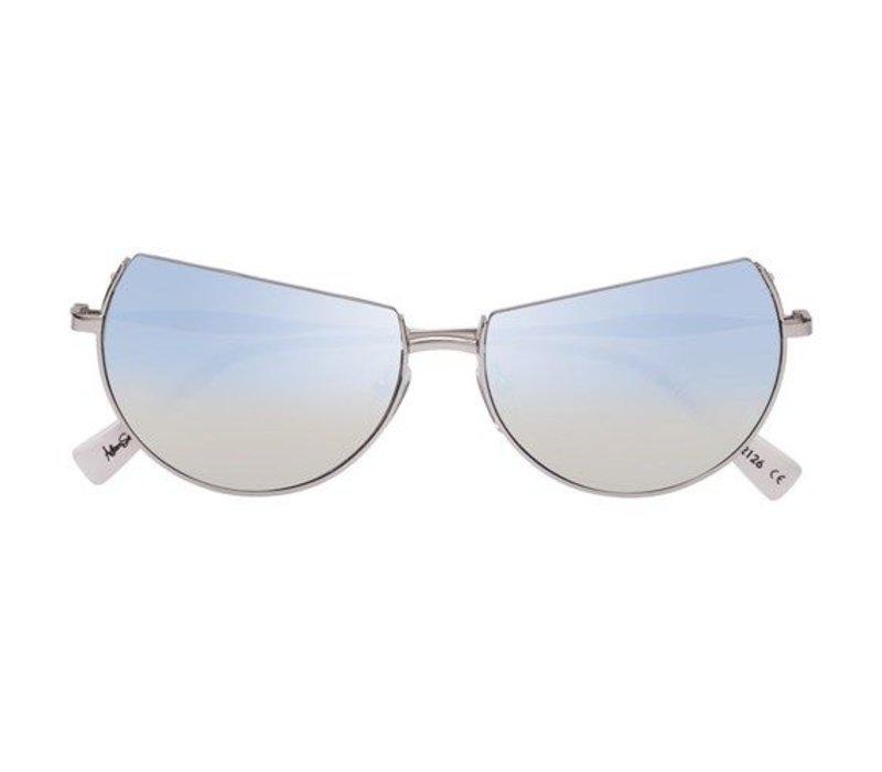 Le Specs x Adam Selman The Family Sunglasses