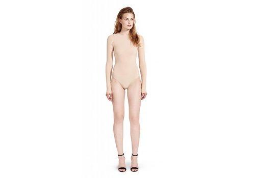Alix NYC Leroy Bodysuit