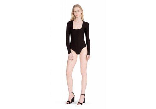 Alix NYC Sullivan Bodysuit