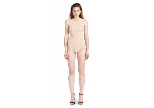 Alix NYC Lenox Bodysuit