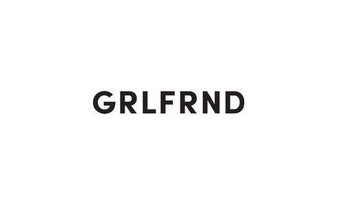 GRLFRND