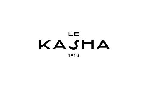 Le Kasha