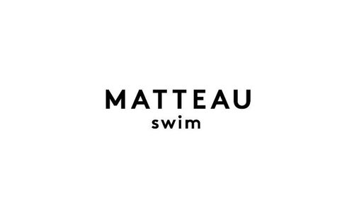 Matteau