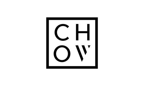 Austin Chow