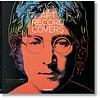 Taschen Taschen Art Record Covers