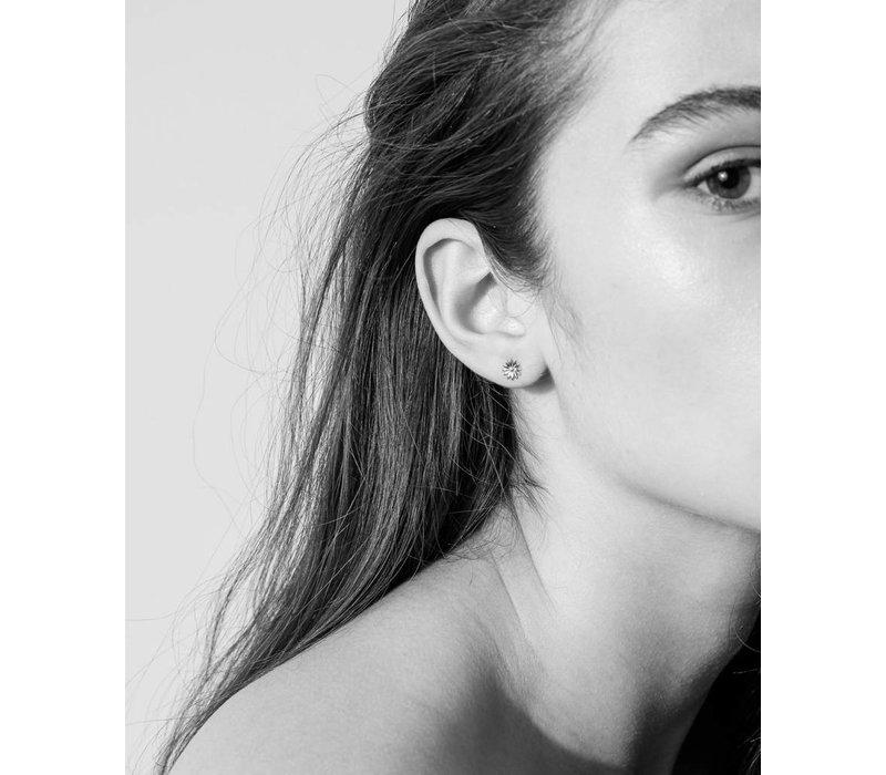 Meadowlark Dazed Stud Earrings
