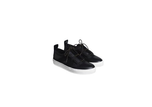 By Malene Birger Lakana Shoe