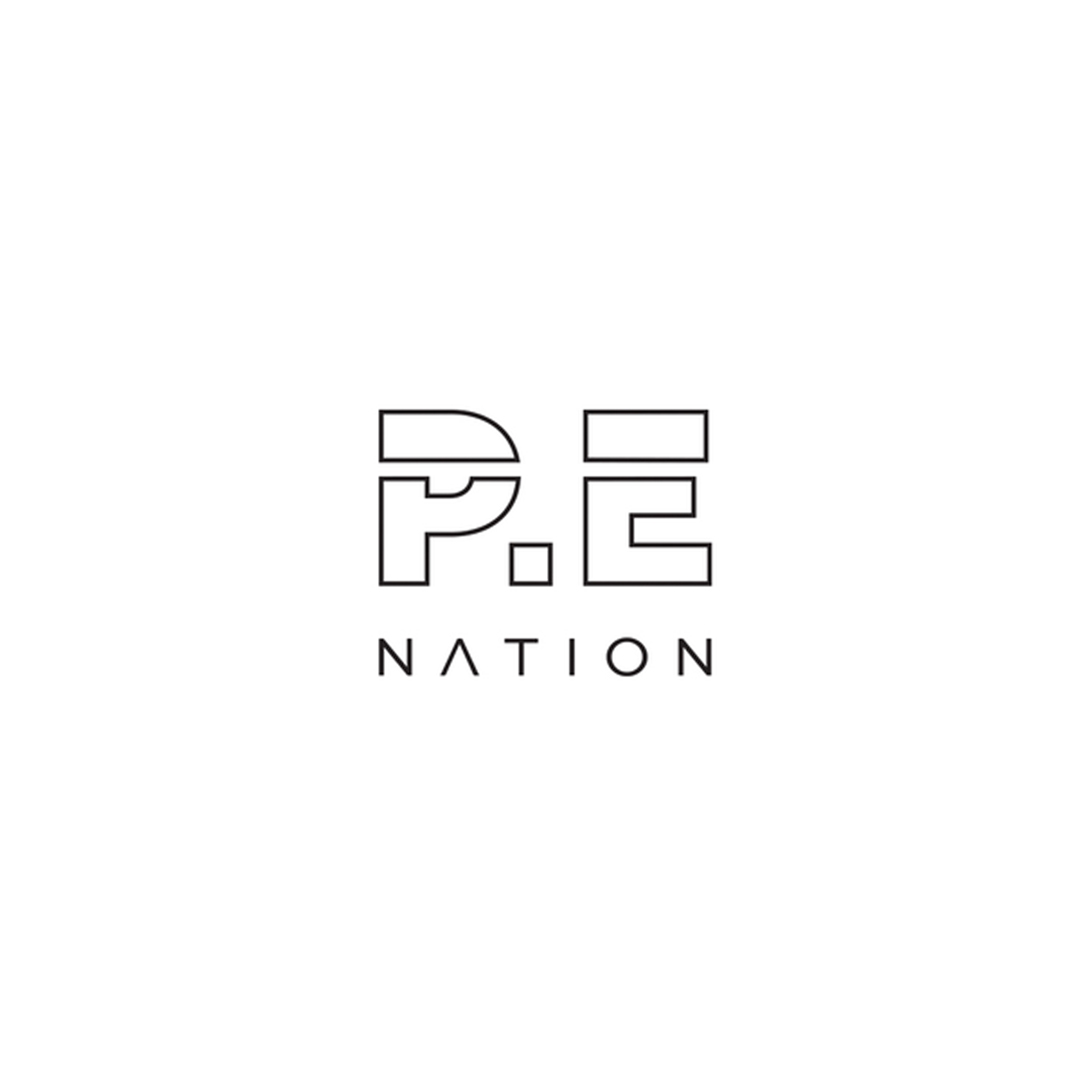 Shop PE Nation