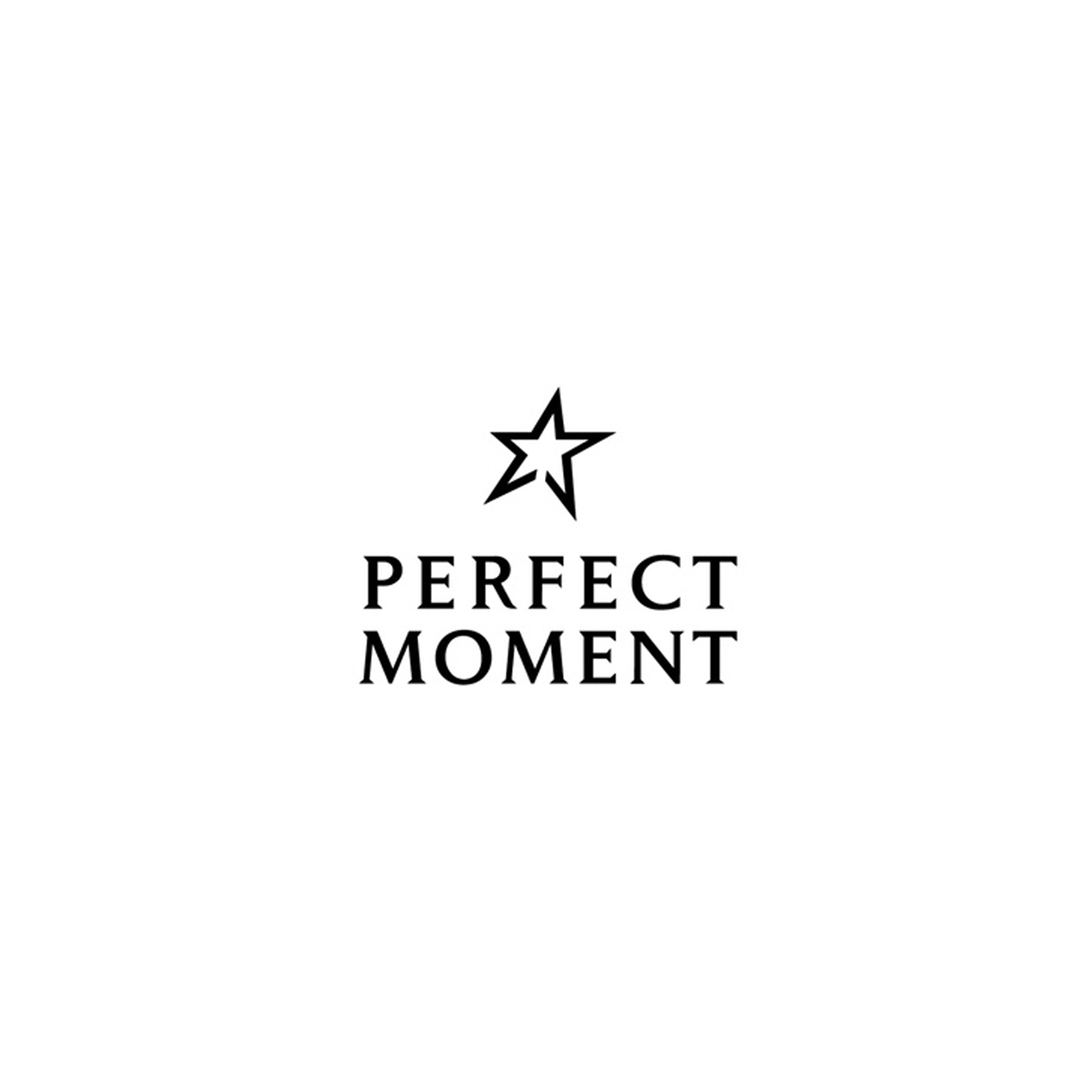 Shop Perfect Moment