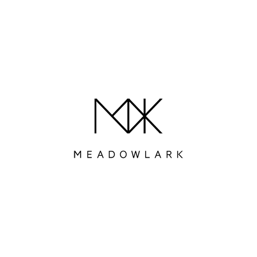 Shop Meadowlark