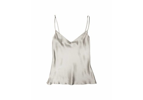 The Perfext Beau Silk Cami
