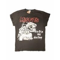MadeWorn Misfits Die My Darling