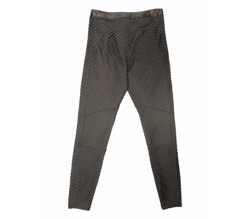 By Malene Birger Weaty Leggings