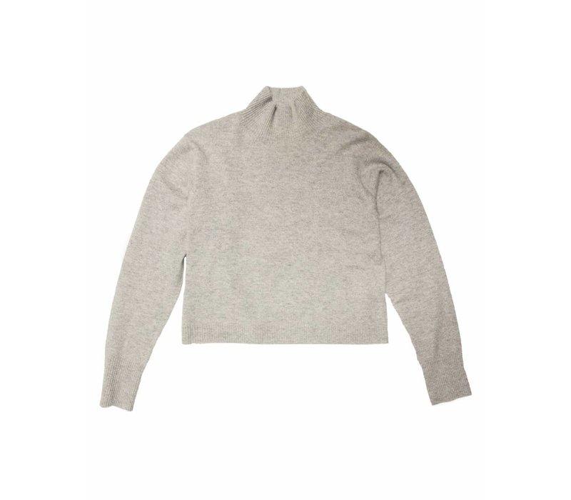 Le Kasha Vail Sweater