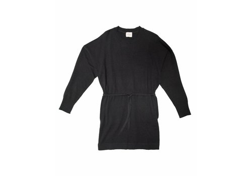 Le Kasha Le Kasha Japan Sweater Dress