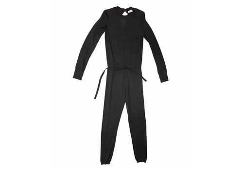 Le Kasha Seta Light Jumpsuit