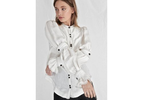 Aje Boab Button Shirt