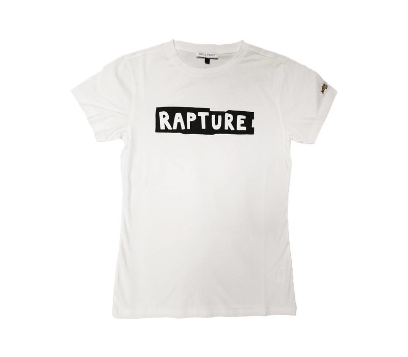 Bella Freud Rapture Tee