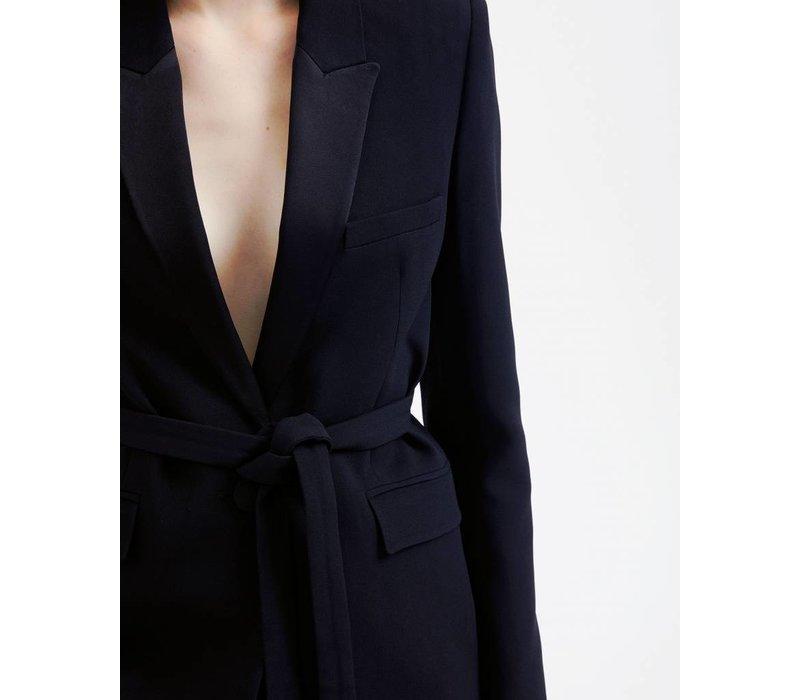 IRO Jinder Tuxedo Jacket