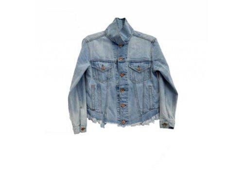 NSF Mina Jacket