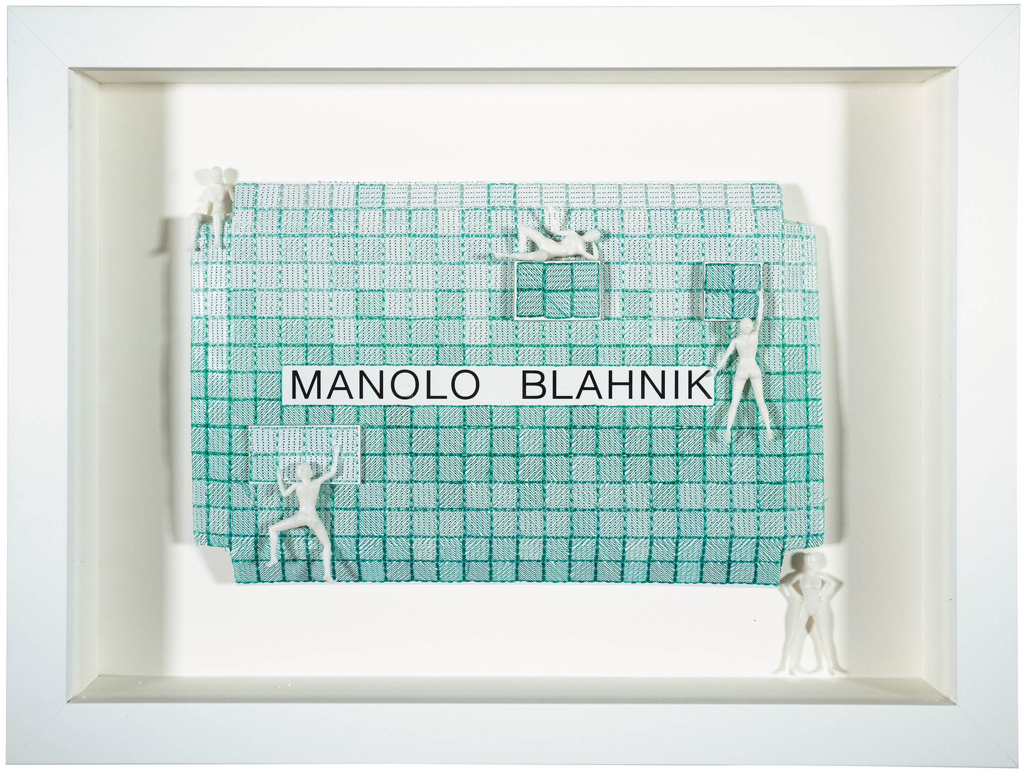 Manolo Box