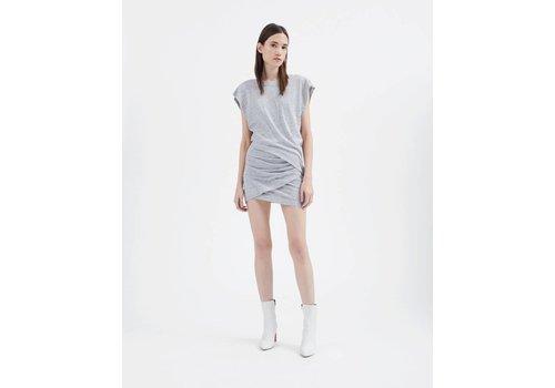 IRO Paris Balea Dress
