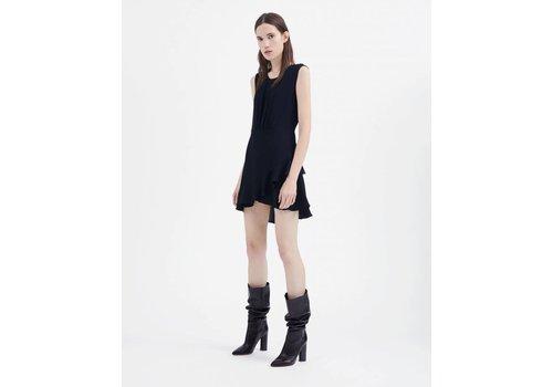 IRO Paris Arcas Dress