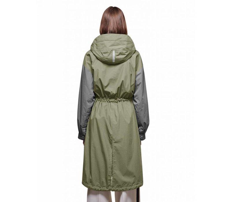 G-Lab Viola Coat