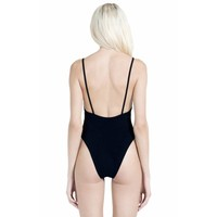 Alix NYC Delano One Piece