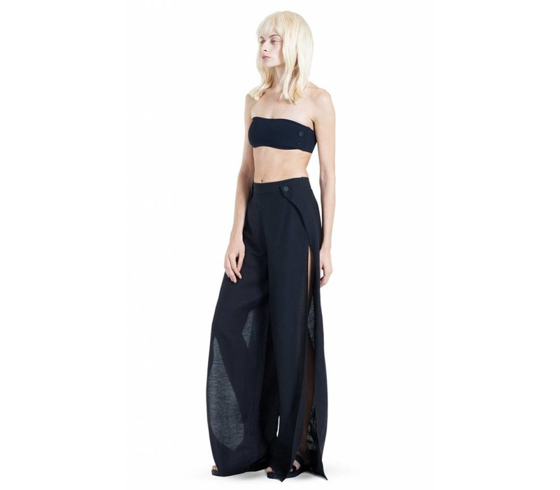 Alix NYC Shore Club Pant