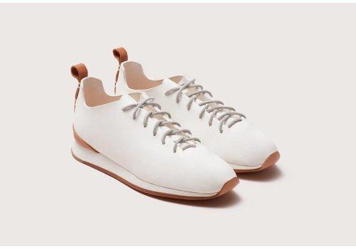 Feit Runner Sneaker