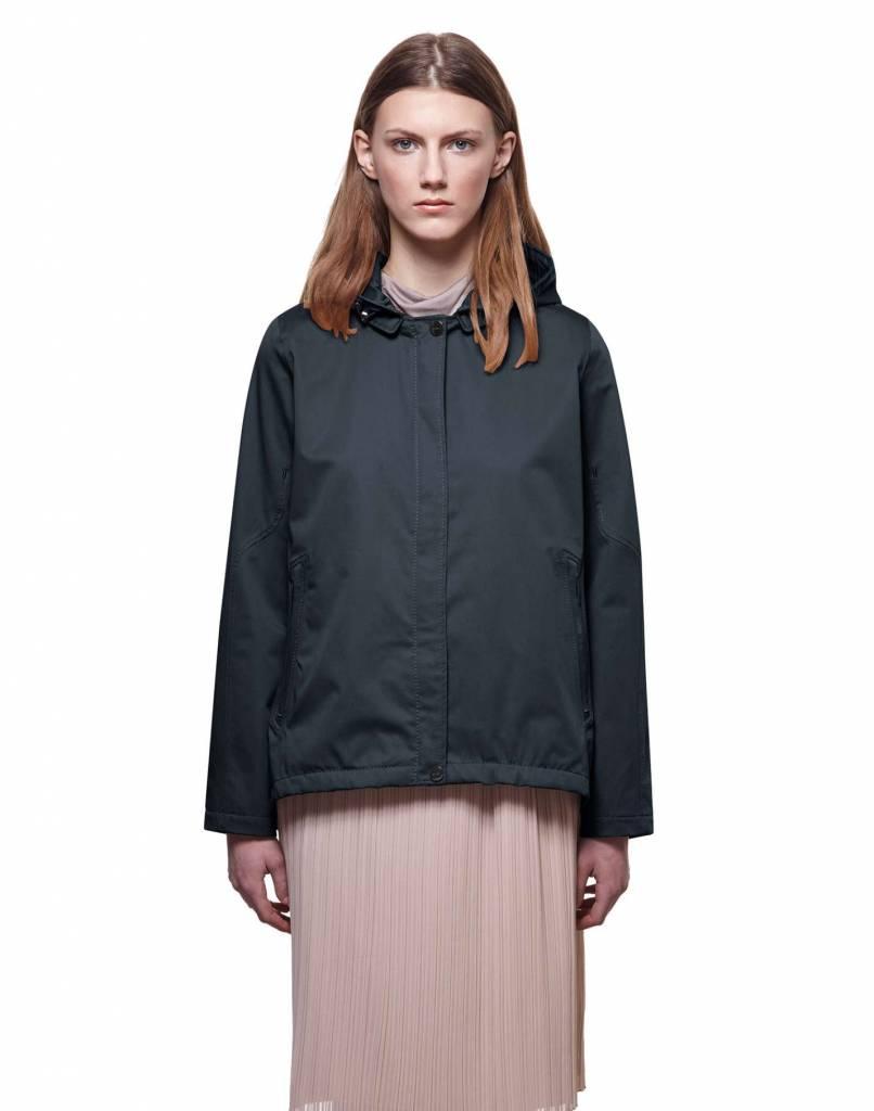 formation boutique g lab feel short jacket formation. Black Bedroom Furniture Sets. Home Design Ideas