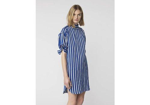 By Malene Birger Eurone Dress
