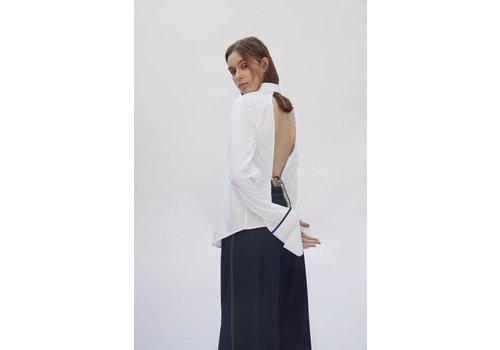 Anna Quan Forte Shirt