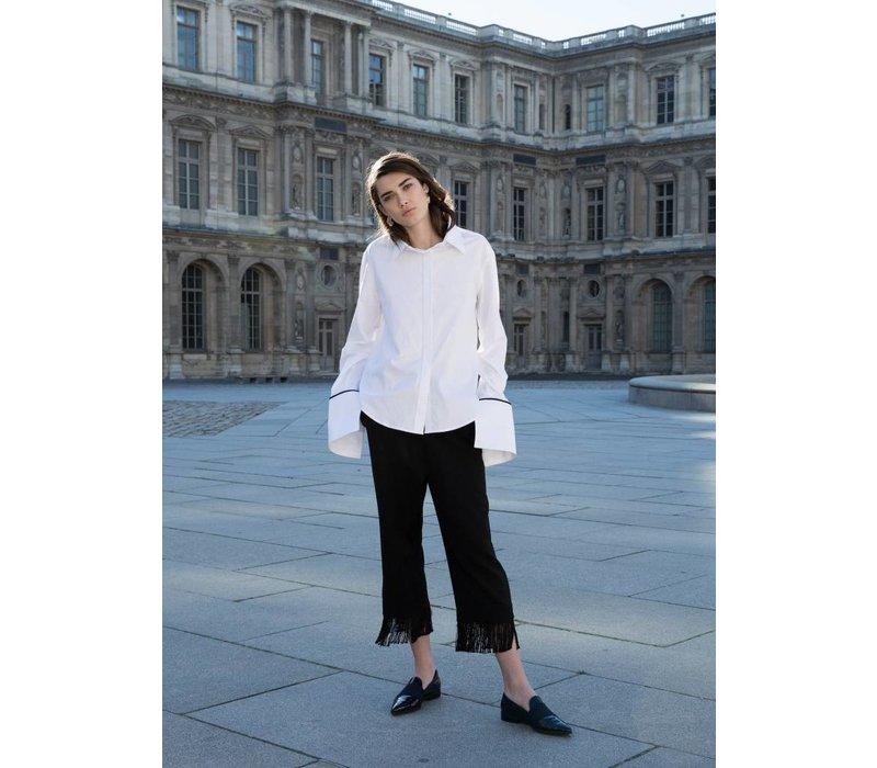 Anna Quan Anne Shirt