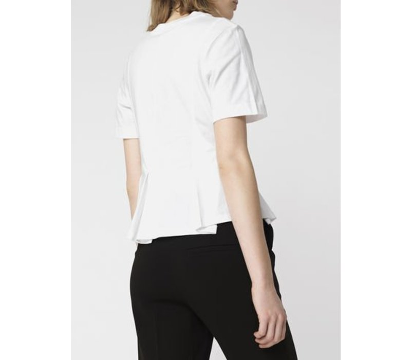 By Malene Birger Roson Tee