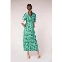 RIXO Jackson Dress