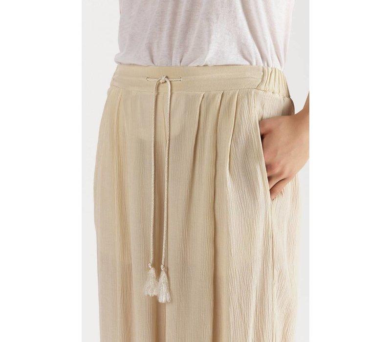 Forte Forte Creponne Wide Pants