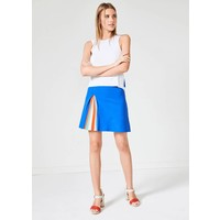 Knitss Brier Skirt
