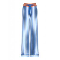 Knitss Ivy Striped Pant