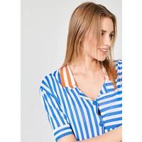 Knitss Ivy Shirt