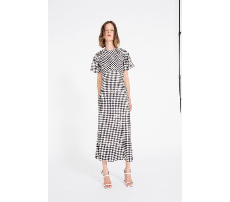 Georgia Alice Bestie Dress