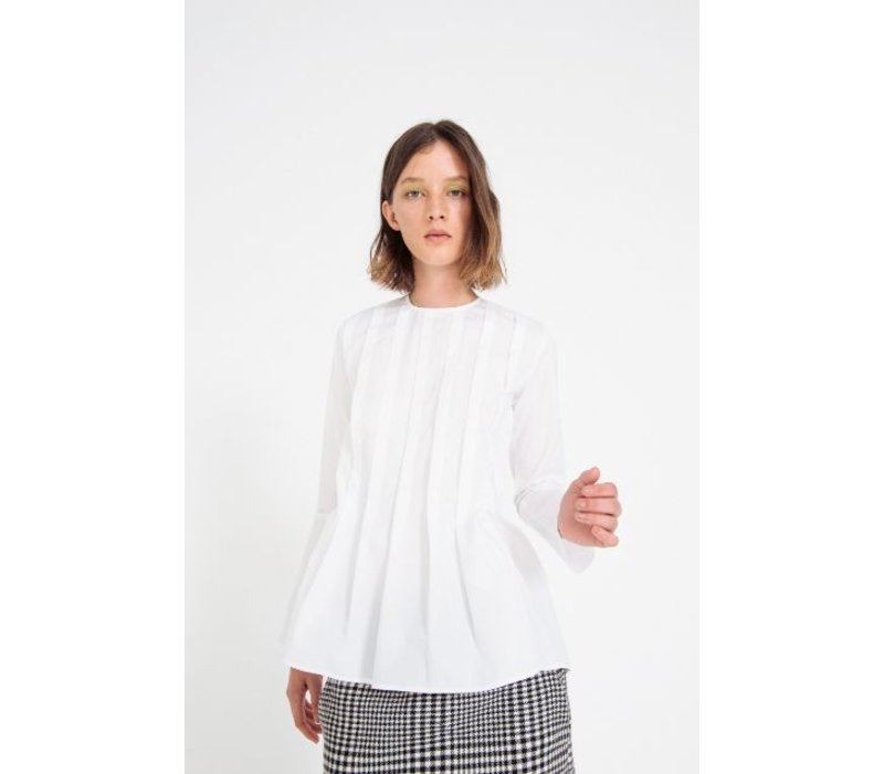 Georgia Alice Manuela Tunic Shirt