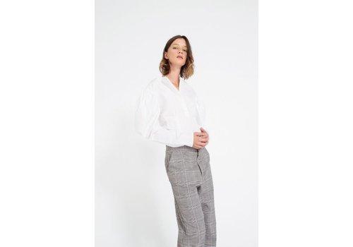 Georgia Alice Cloud Shirt