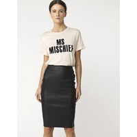 By Malene Birger Floridia Skirt