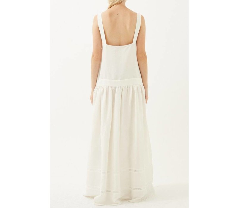 Matin Harlingen Dress