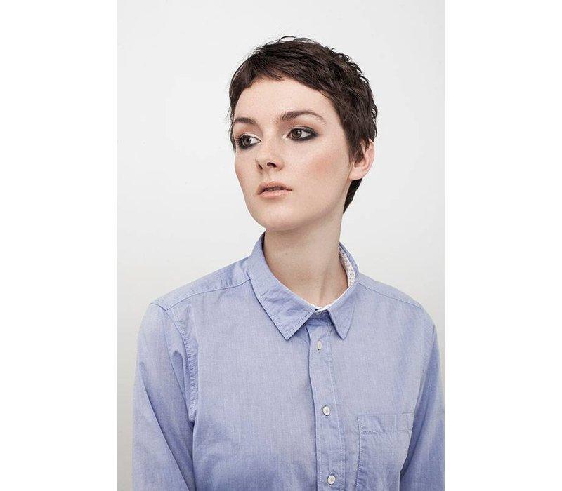 Fil Noir Luisa Maria Shirt