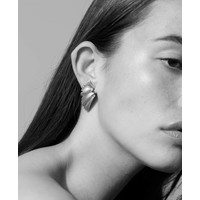 Meadowlark Eros Earrings